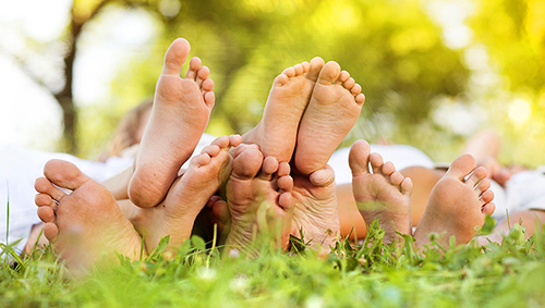 voetreflexplus, voetreflexologie, voet reflexologie
